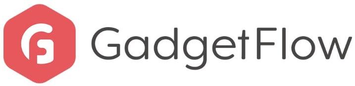gadget-flow-logo_2cde03dec3d21df3710eee1f7bf4c577